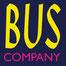 Bus-company.jpg